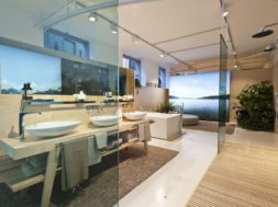 Axor-Showroom-Setting-3-AC-by-Luciano-Pascali.jpg
