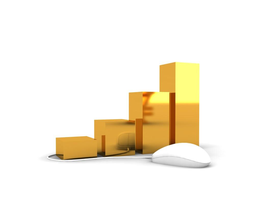 Balti ärikinnisvara investeeringud on oluliselt paranenud