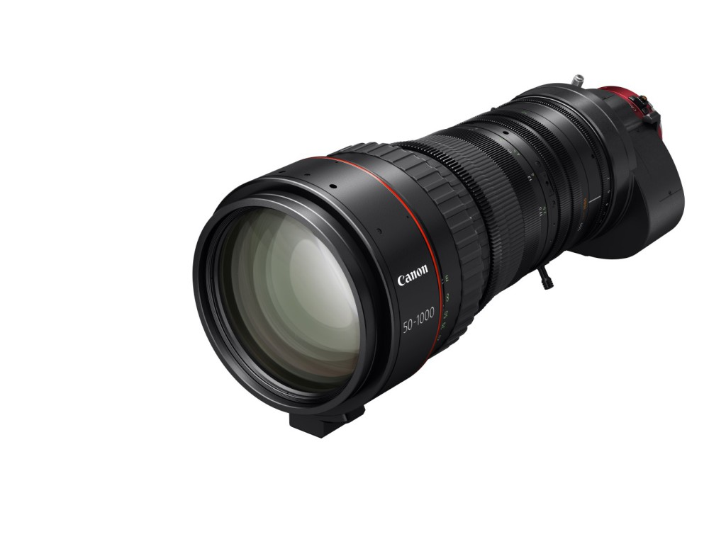 CN20x50-039 FSL 02 (Large)