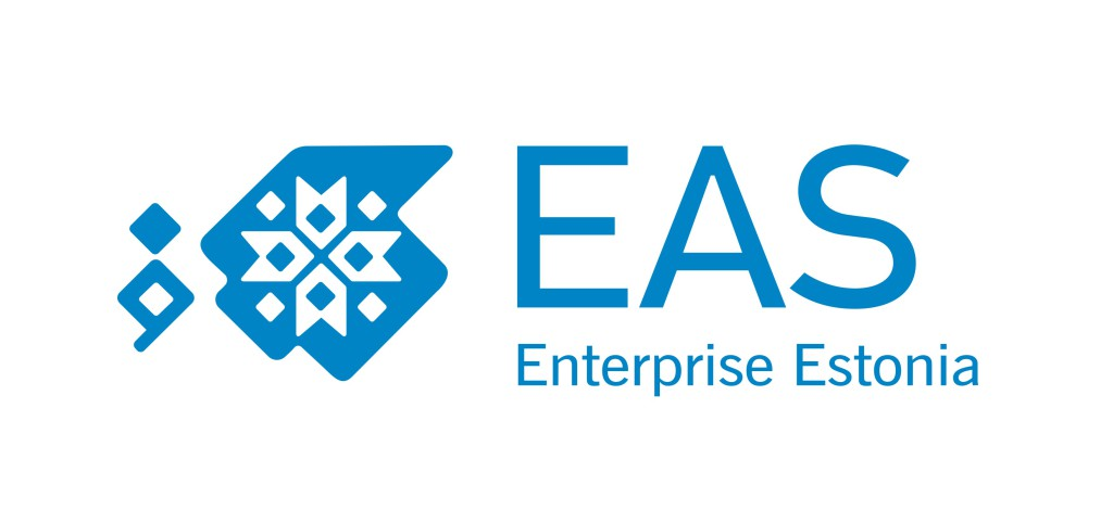 Esmakordselt on Eesti ärifoorumi Nordic Business Forum partner