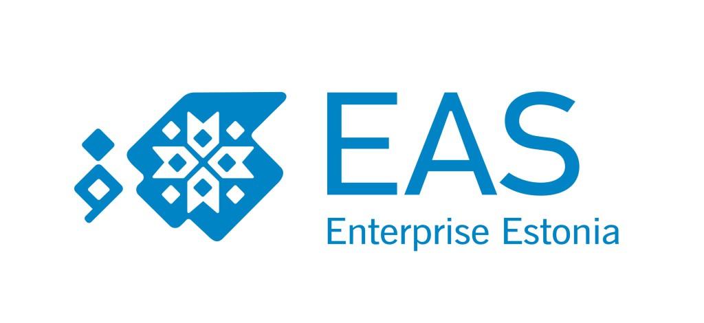 Ettevõtjate päeval EASi Liftiga Tulevikku!