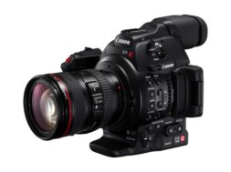 EOS-C100-Mark-II-core-lens1-grip-main-FSL-Large.jpg