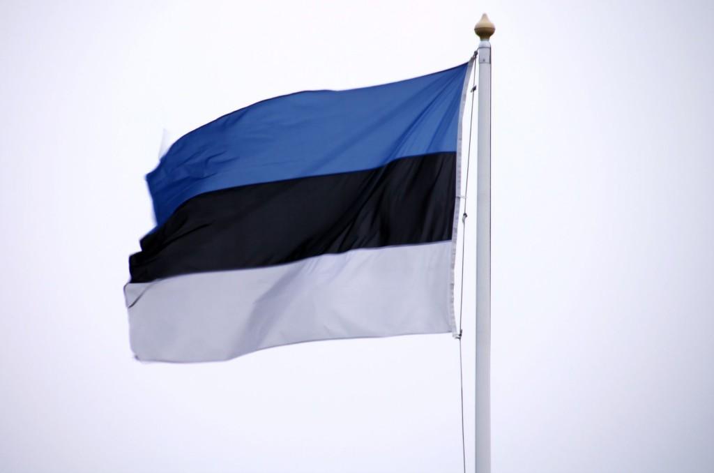 Eesti on äritegemise lihtsuse poolest maailma edetabeli esikahekümnes