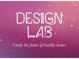 Electrolux-Design-Lab.png