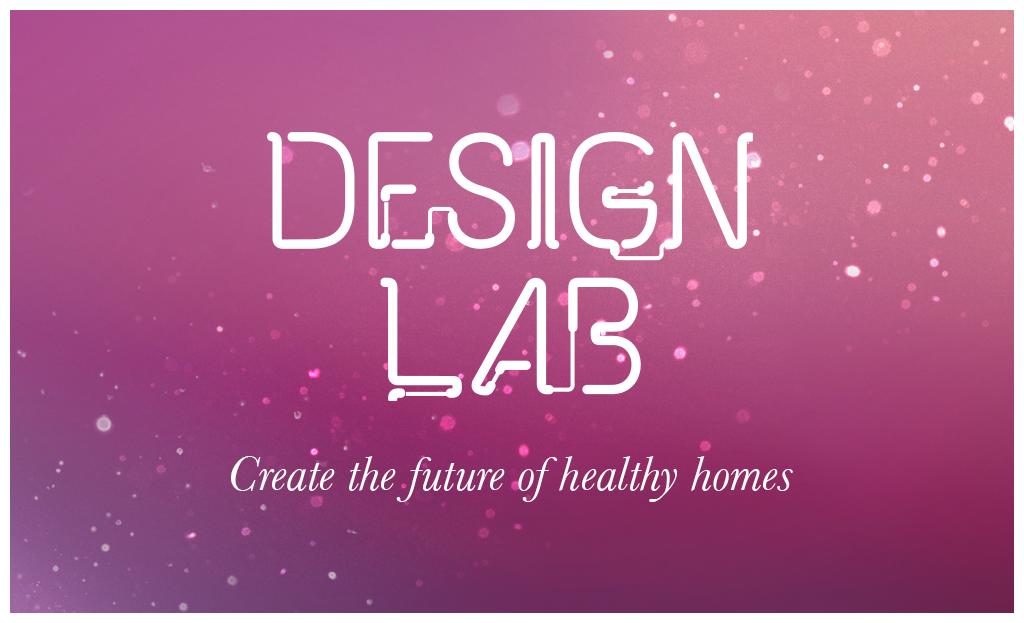 Selgusid Electrolux Design Lab finalistid
