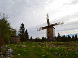 Ennu-Tuulik-Saaremaal.jpg