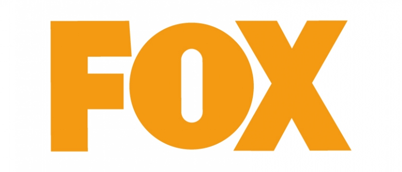 TV3 sai FOX kanalite reklaamimüügiõigused