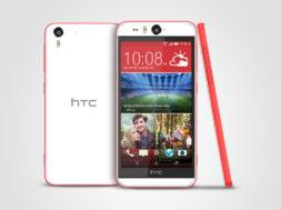 HTC-Desire-Eye-Matt-White-Stack-300-dpi.jpg