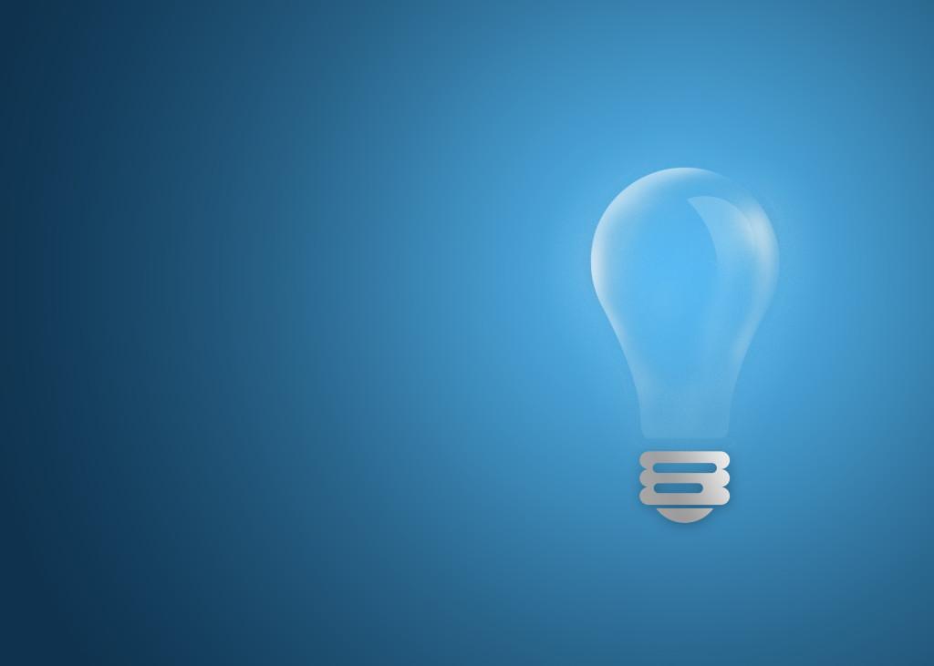 EAS kutsub Kasvuettevõtjate päeva kaudu suurelt mõtlema
