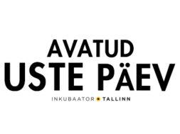 Inkubaator-Tallinn.jpg