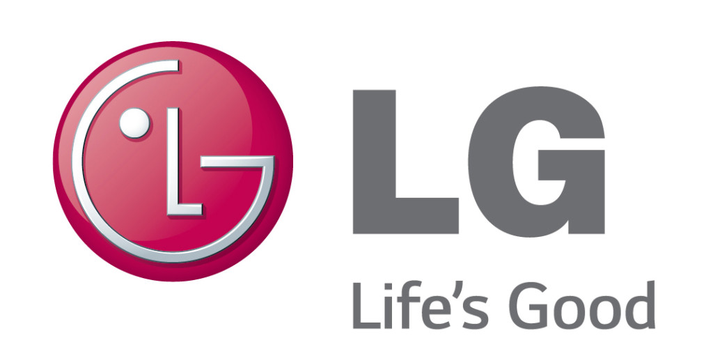 LG nutitelefonide rekordiline läbimüük tõi ettevõttele hea kasumi