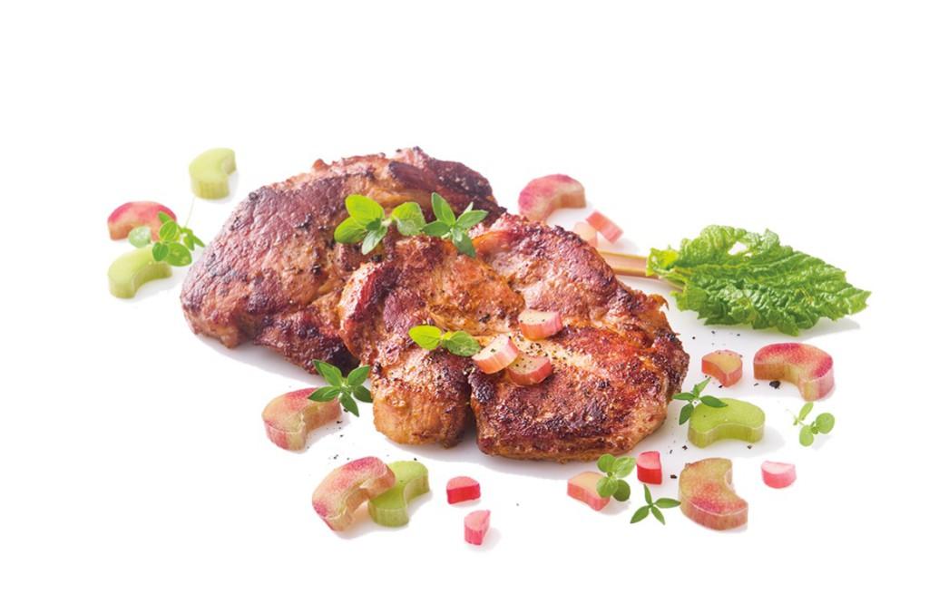 Lihalõigud rabarberimahlaga2