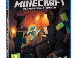 Minecraft-PS4_3D-Pack_PEGI.jpg