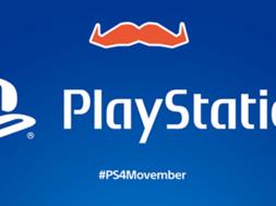 PS4_movember.png