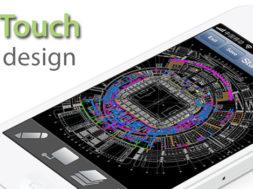 Touch_balts_940-350.jpg