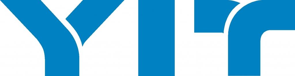 Tallinna sadama piirkonda hakkab rikastama uus ärihoone
