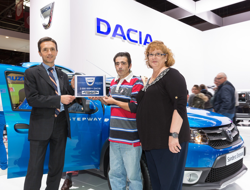 remise_clef_dacia-007