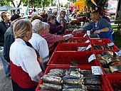 Liivimaa Mihklilaat on tuntud nii Eestis kui Lätis