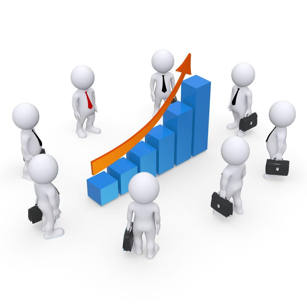 Tööhõive võib edaspidi kasvada seni kõrvalejäänute kaudu