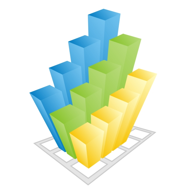 OECD hinnangul kasvab Eesti majandus kiirenevas tempos
