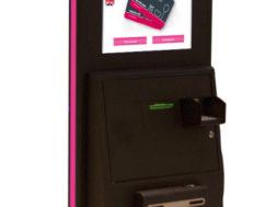 Kinkekaardi-müügiautomaat.jpg