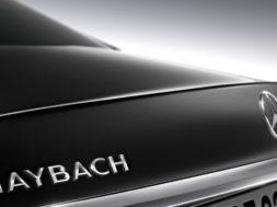 Mercedes-Maybach.jpg
