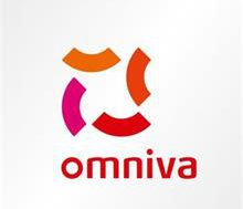 Omniva-logo.jpg