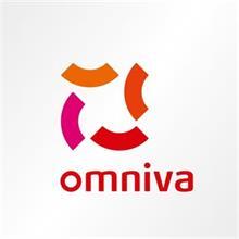Kliendid on Omniva kaubamärgi hästi vastu võtnud