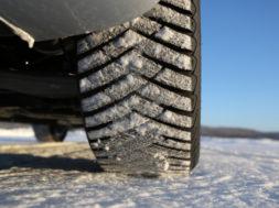 UltraGrip-Ice-Arctic-SUV-3.jpg