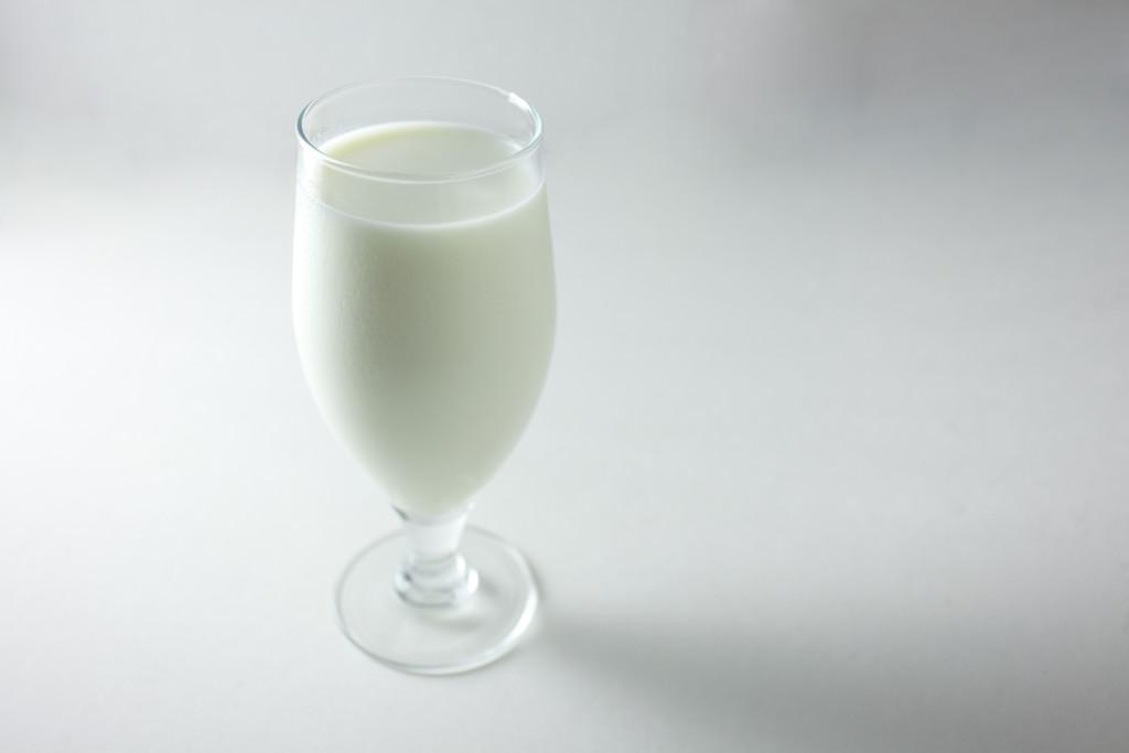 Minister Sulling tutvub Jaapanis piimatoodete müügivõimalustega