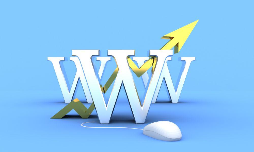 Elioni kliendid saavad kiirema interneti püsiühenduse