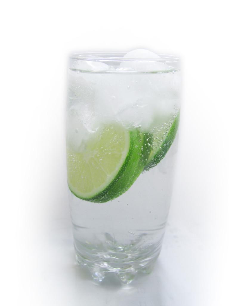 Limonaadile eelistatakse üha enam mineraalvett