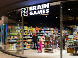 Brain_Games_1_MG_0134.jpg