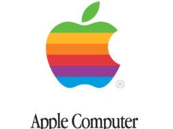 Download-Old-Apple-Computer-Logo-@-REP365Graphics.com_.jpg