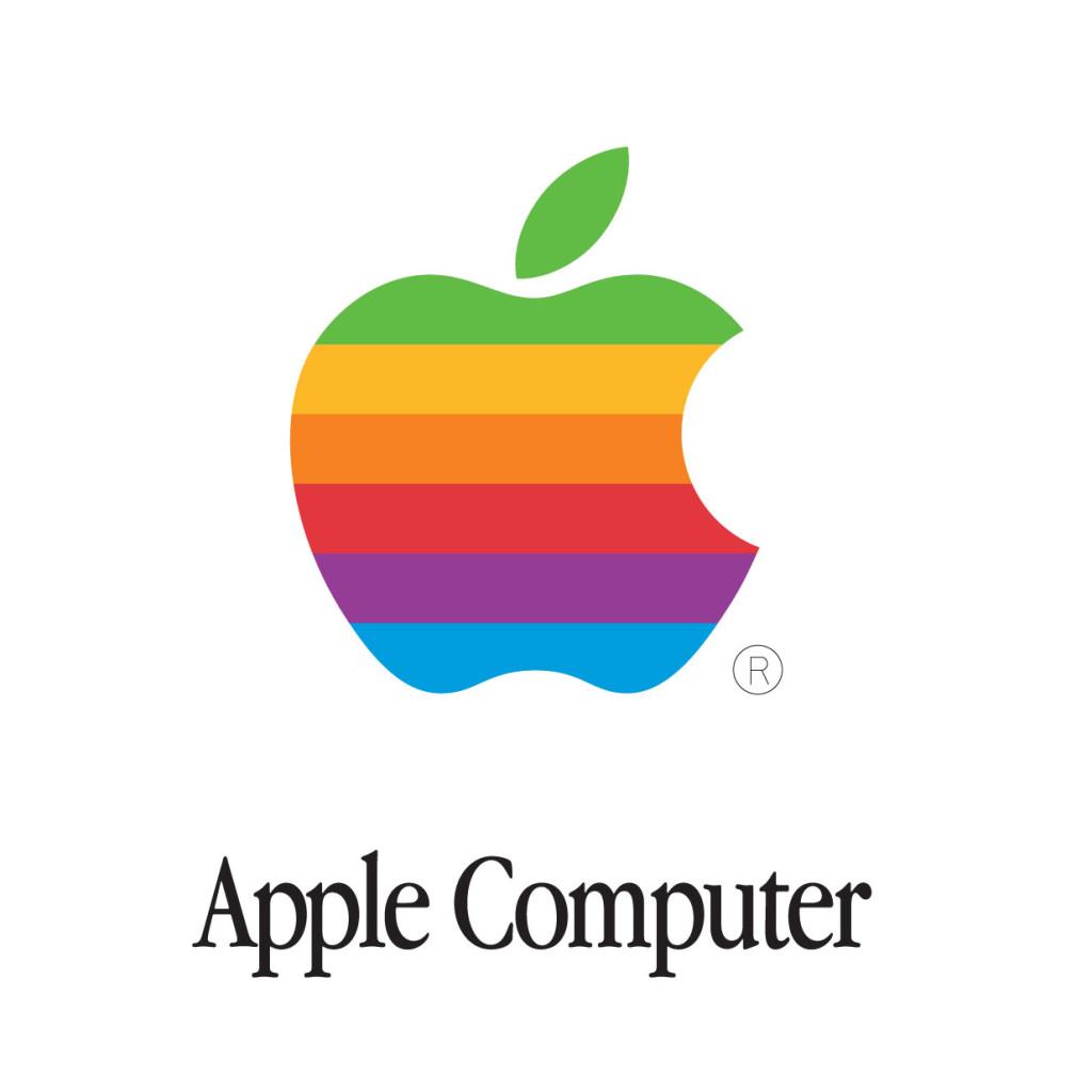 Tartus avatakse Apple'i esinduskauplus