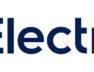 Electrolux_logo_master_blue_RGB.jpg