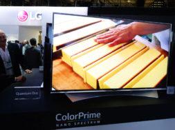 LG_CES2015_4K-ULTRA-HD-TV-zone-2.jpg
