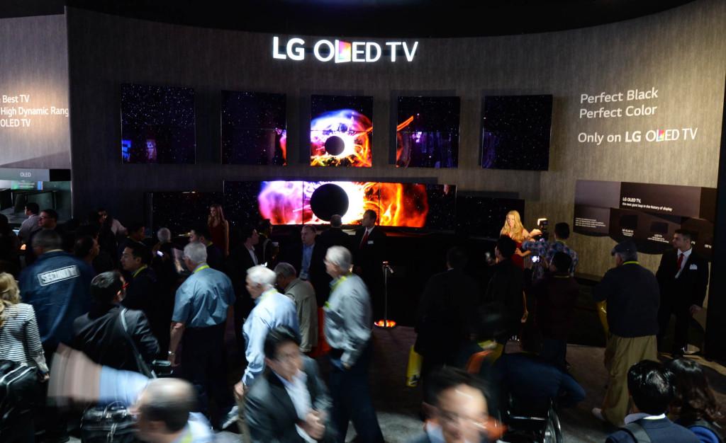 LG_CES2015_OLED TV zone 6