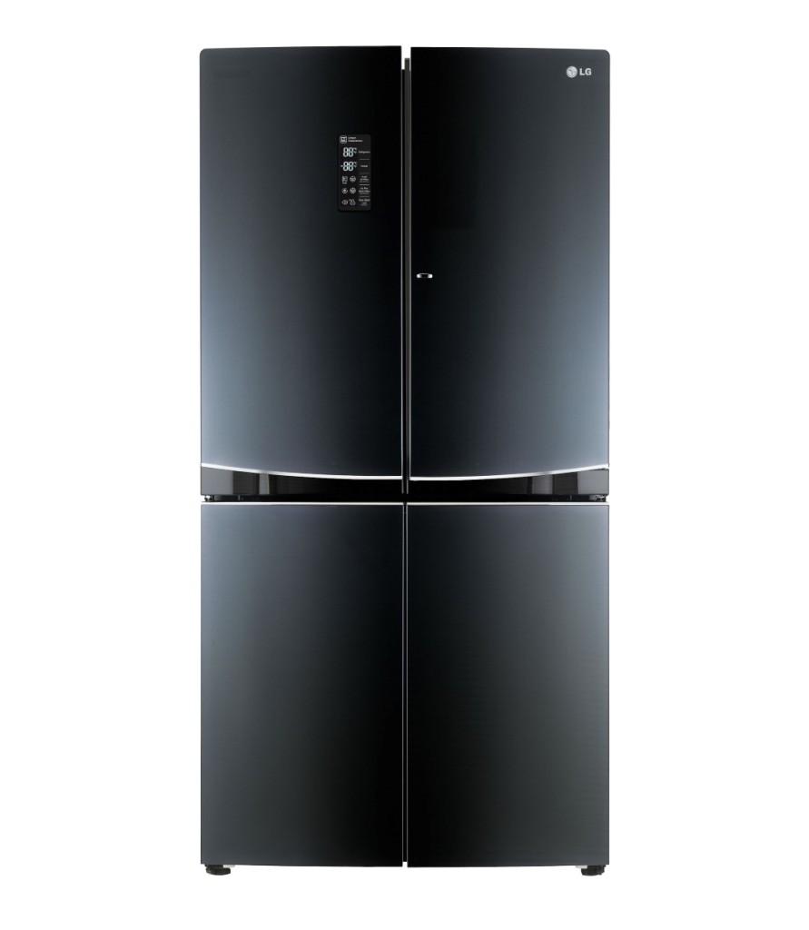 LG_Door-in-Door_Refrigerator_01 (Large)