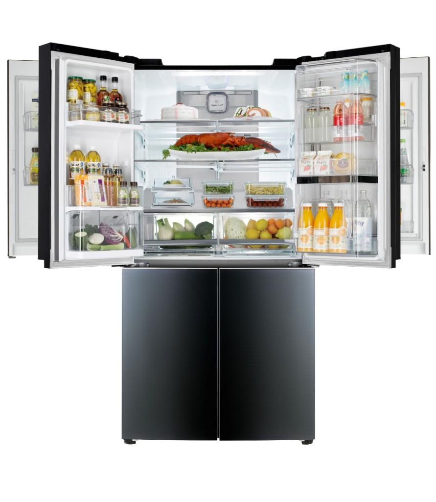 LG_Door-in-Door_Refrigerator_02 (Large)