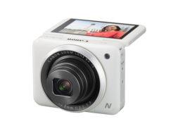 PowerShot-N2.jpg