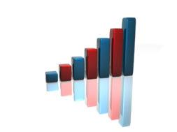 Uuring_Ettevõtjate-finantsedu-ei-sõltu-haridustasemest.jpg