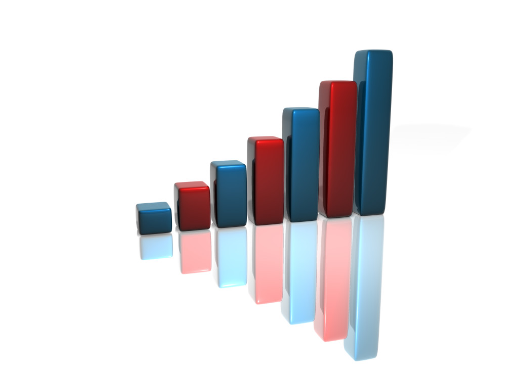 Uuring! Ettevõtjate finantsedu ei sõltu haridustasemest