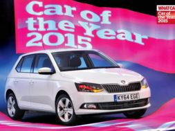 What-Car-Aasta-Auto-2015-on-skoda-Fabia.jpg