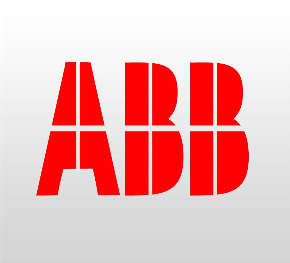 Kuldne kvaliteedimärgis läks vastutustundliku äritegevuse eest ABB ASile