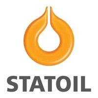 Tartus sai Aardla Statoil uue ilme