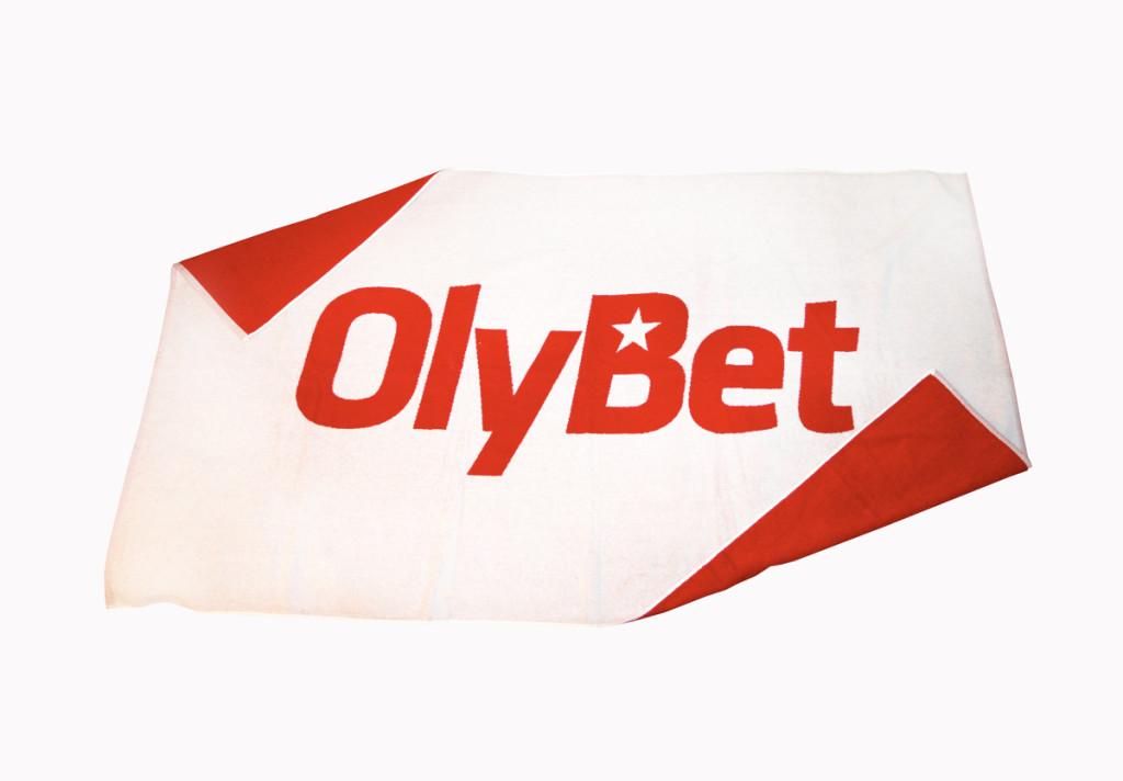 OlyBet'i eestvedajaks saab Veiko Krünberg