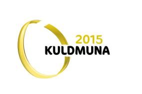 """Loovusfestivali """"Kuldmuna 2015"""" raames selguvad reklaamimaailma parimad"""