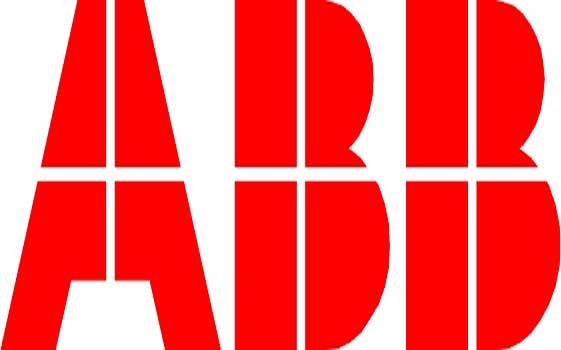 ABB Grupi tellimused kasvasid läinud aastal