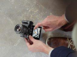 Canon-EOS-M3_Tech_4.jpg